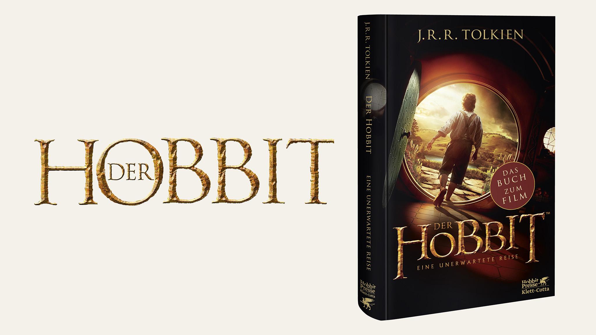 Der Hobbit 2048x1152px