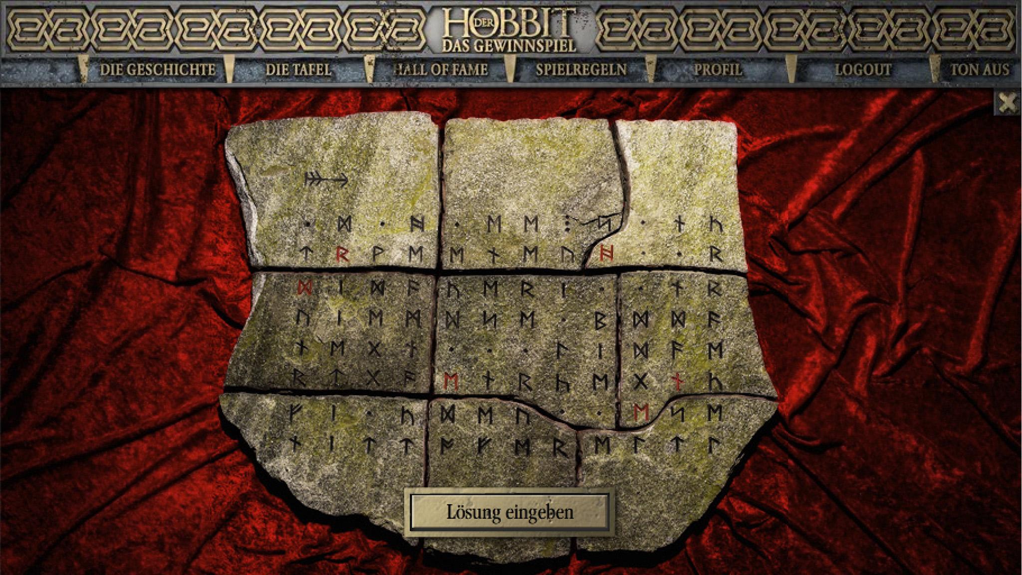 Der Hobbit 2048x1152px4