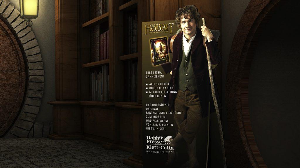 Der Hobbit 2048x1152px8_slider unten