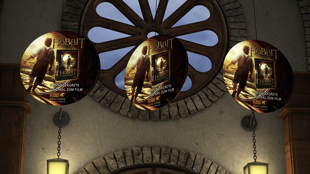 Der Hobbit 2048x1152px9_slider unten