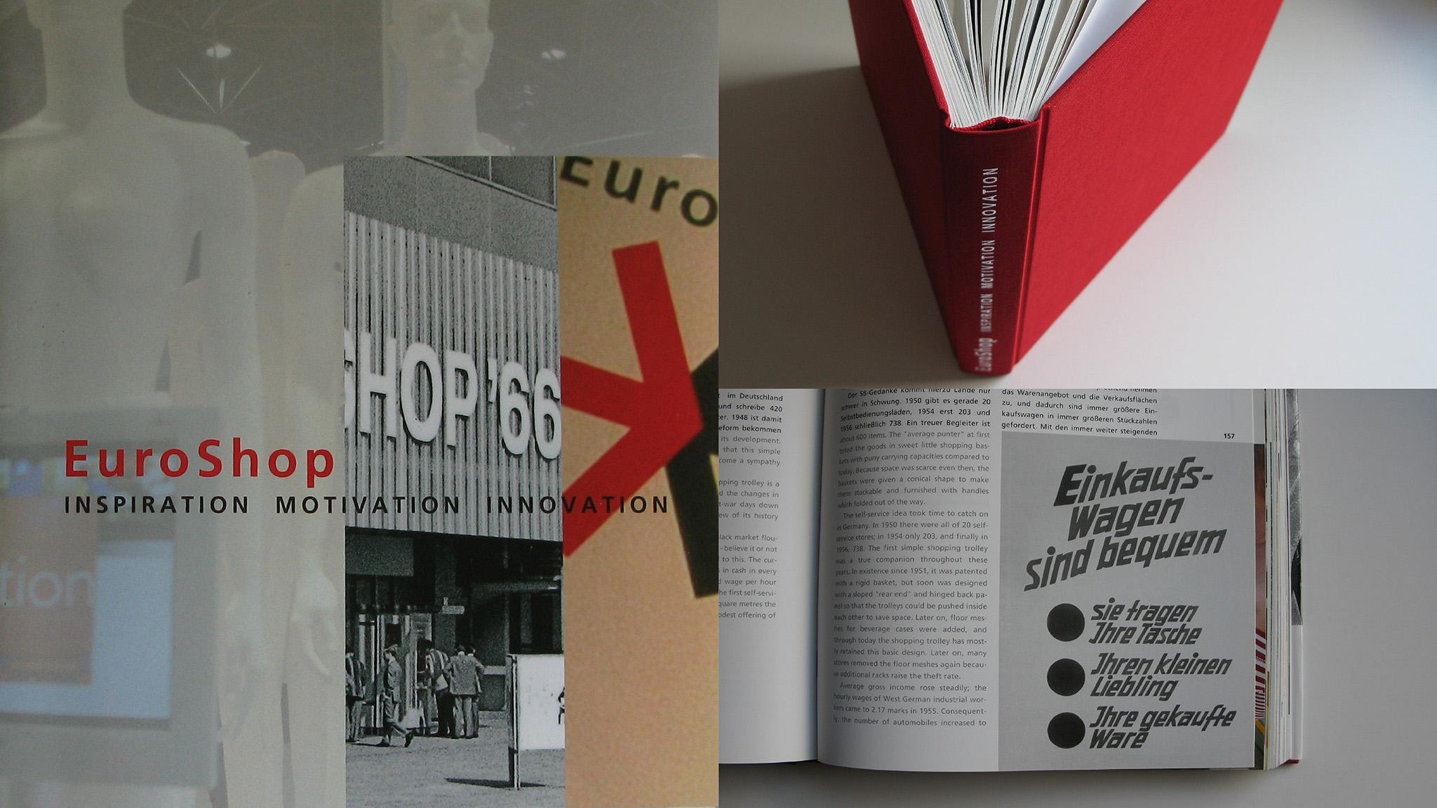 EuroShop-Buch 2048x1152px