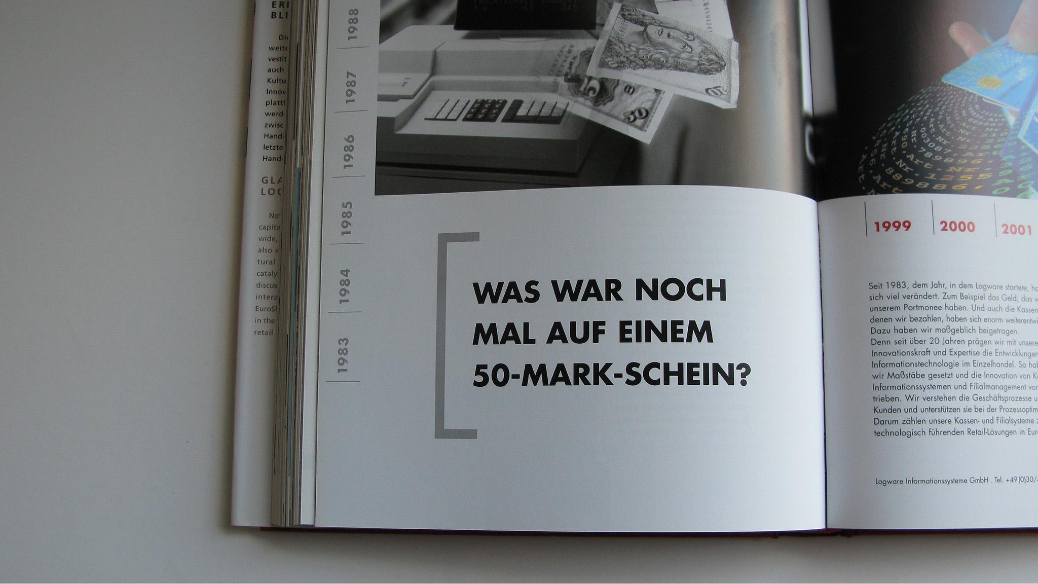 EuroShop-Buch 2048x1152px4