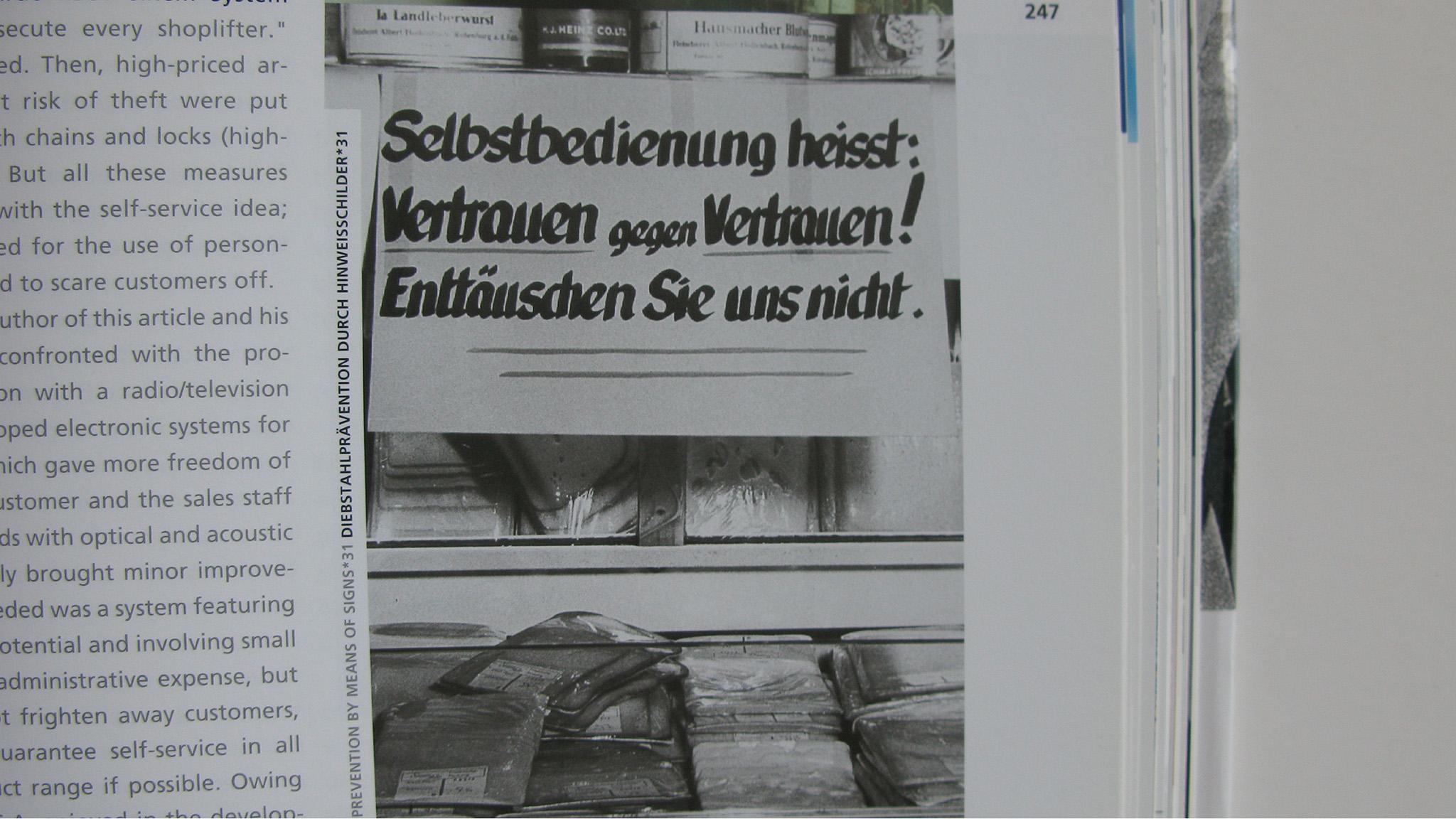 EuroShop-Buch 2048x1152px5