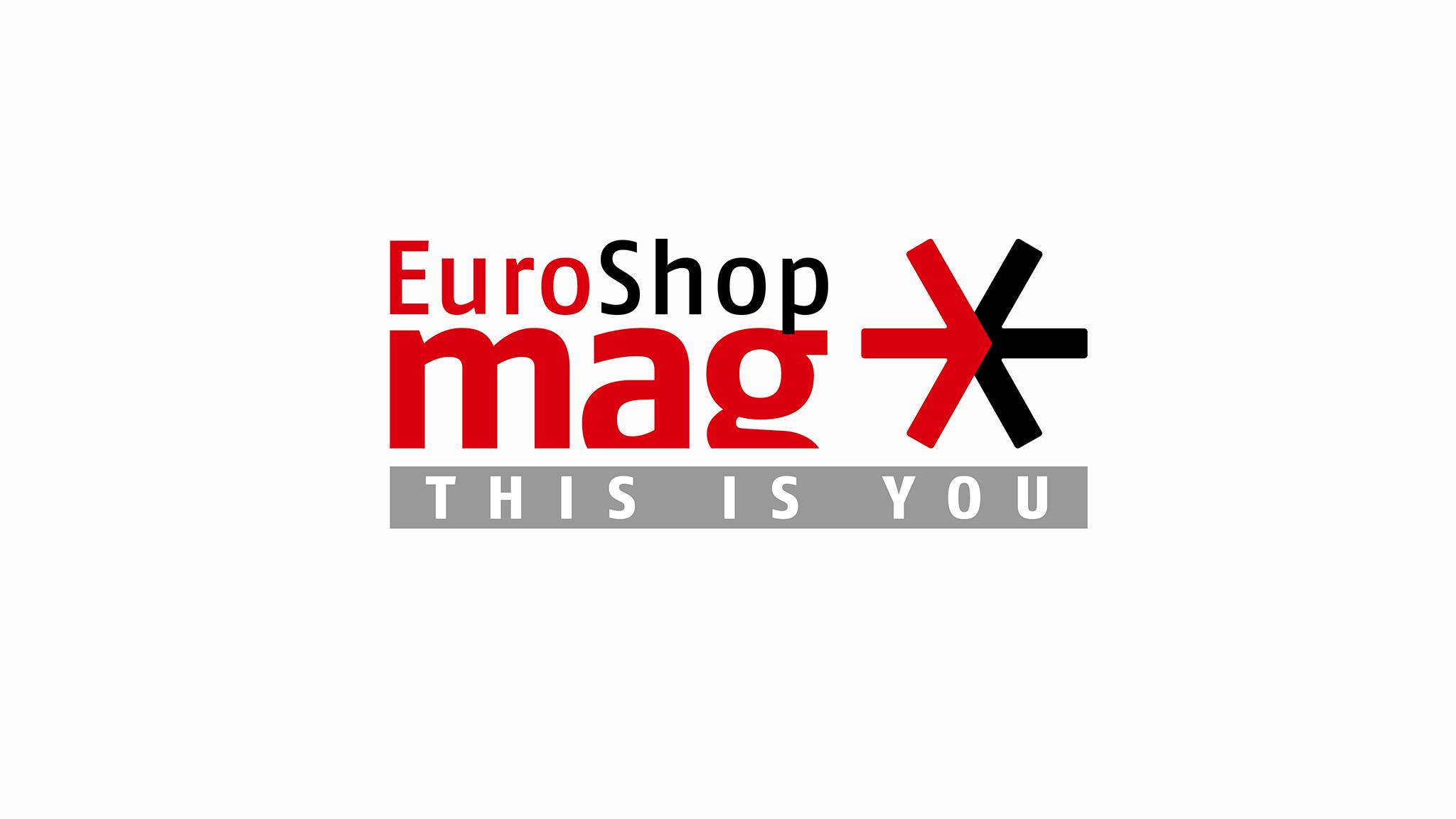 EuroShop.mag _Headergrafiken 2048x1152px_01