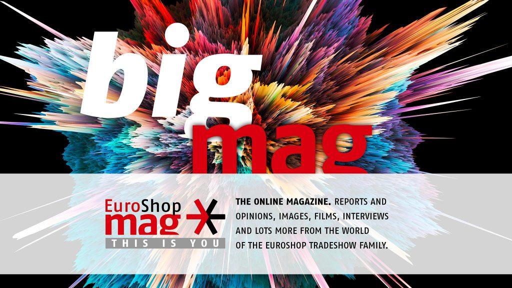 EuroShop.mag _Headergrafiken 2048x1152px_02