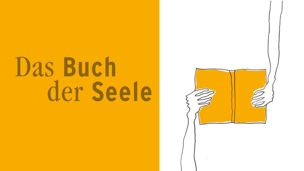 HPC_Buch der Seele_2048x1152px_01