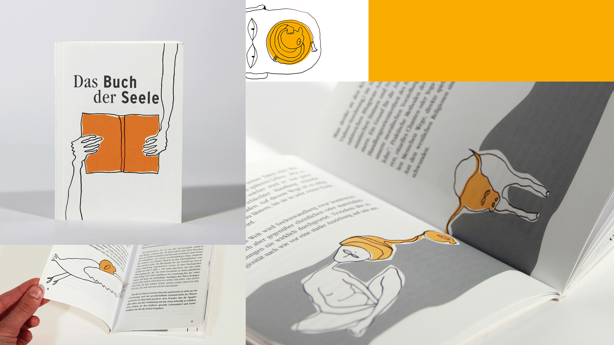 HPC_Buch der Seele_2048x1152px_02