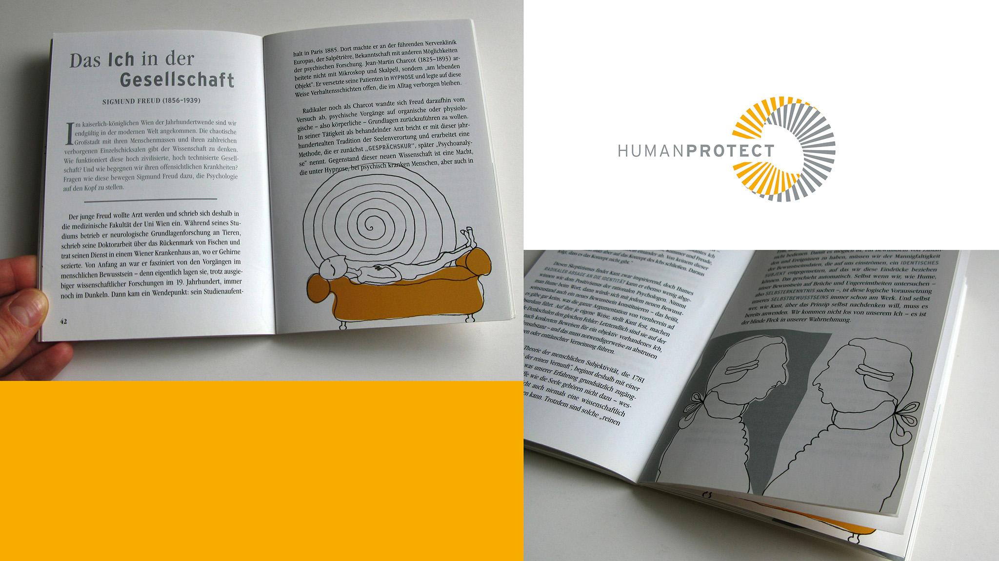 HPC_Buch der Seele_2048x1152px_04