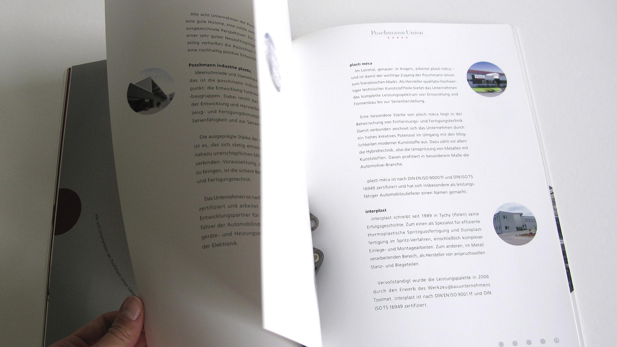 Poschmann_Broschüre Genussrechte 2048x1152px2