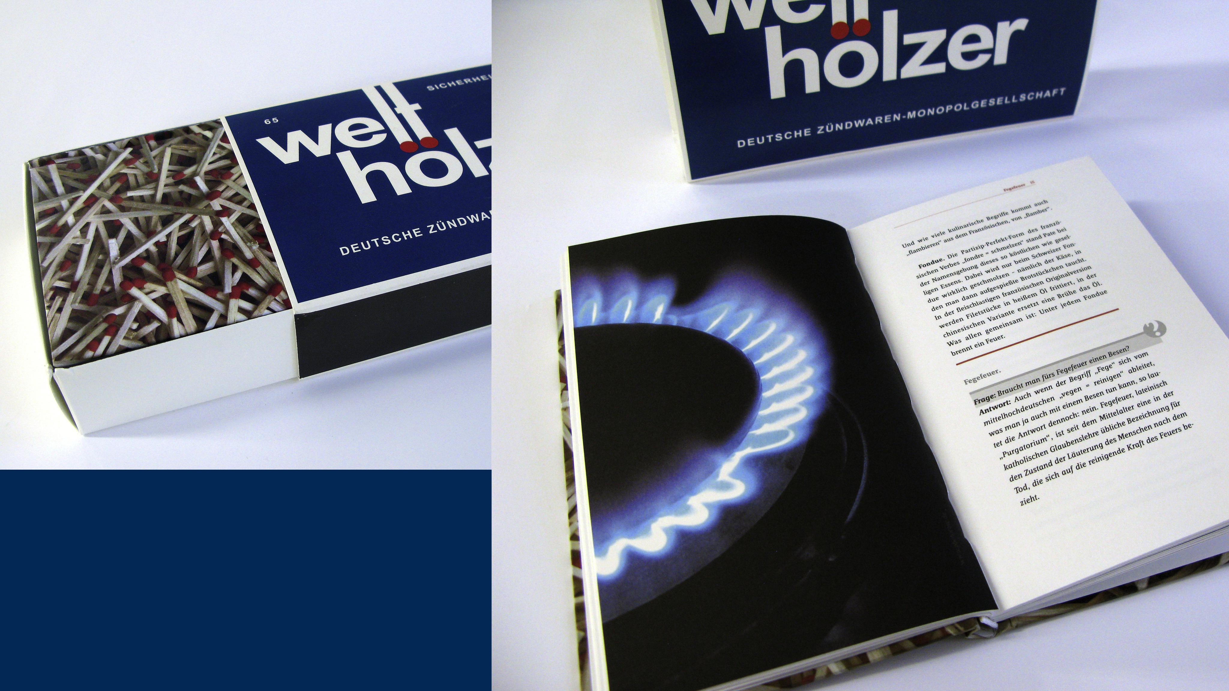 Sprint_Buch vom Feuer 2048x1152px2