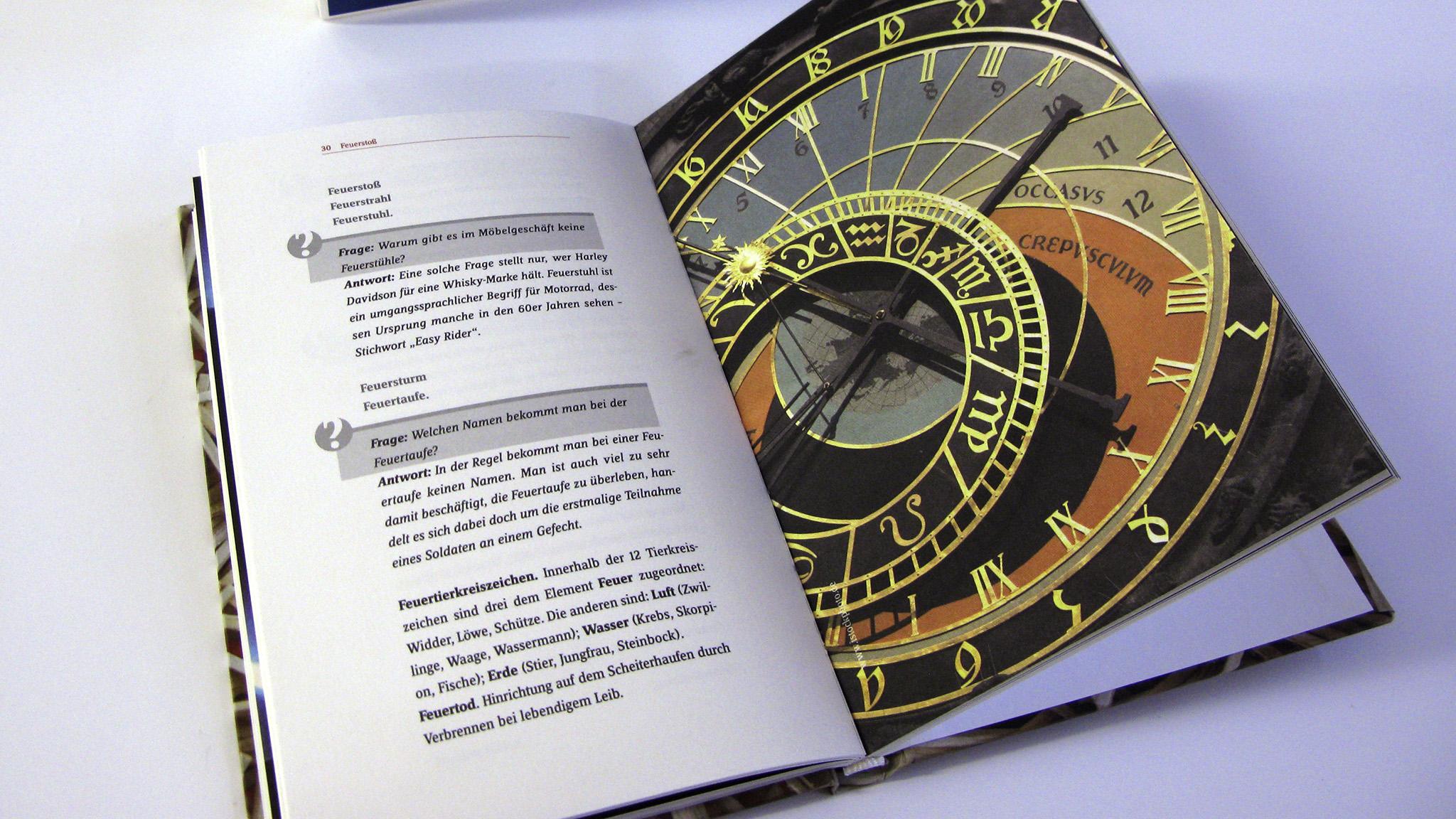 Sprint_Buch vom Feuer 2048x1152px4