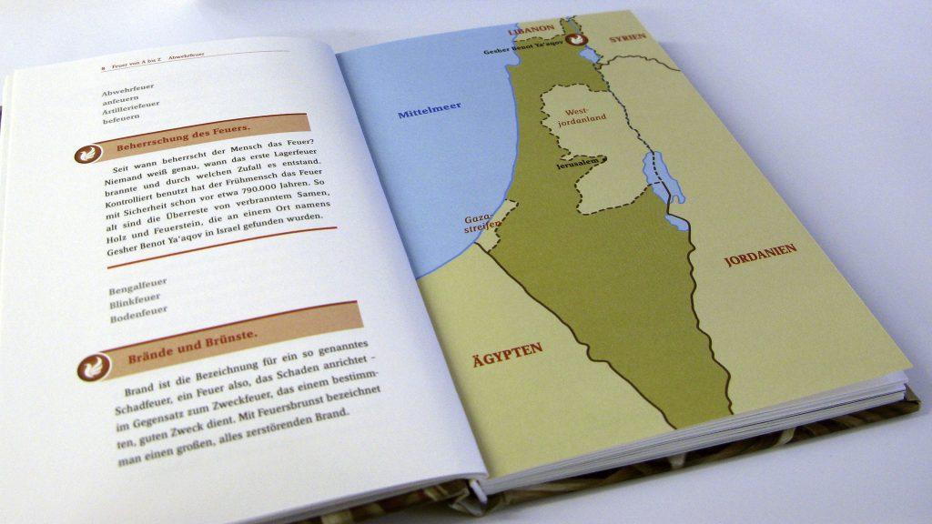 Sprint_Buch vom Feuer 2048x1152px6