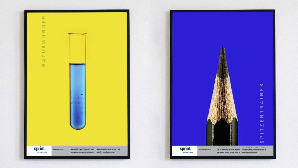 Plakatreihe Innovationen_2048x1152px4
