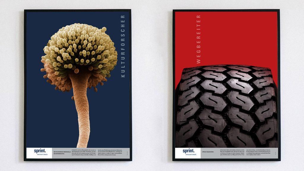 Plakatreihe Innovationen_2048x1152px5
