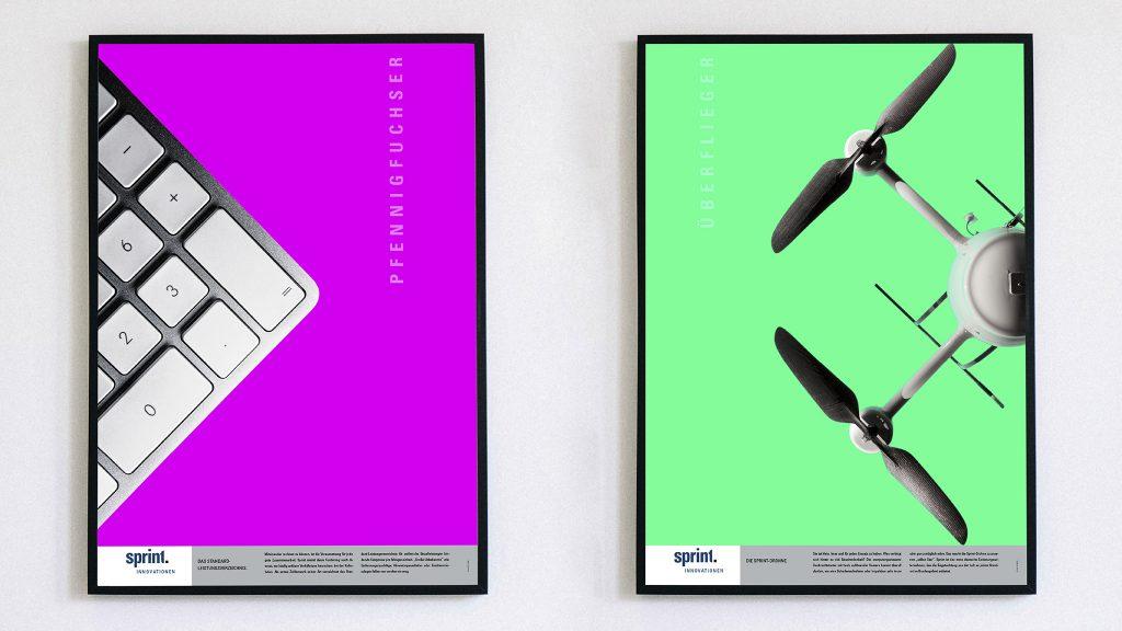 Plakatreihe Innovationen_2048x1152px6