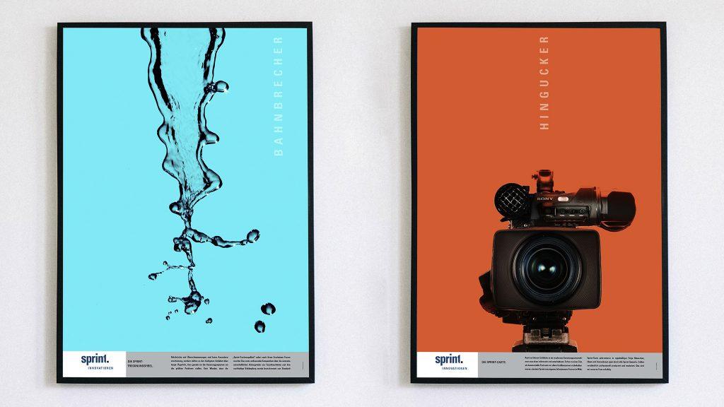Plakatreihe Innovationen_2048x1152px7