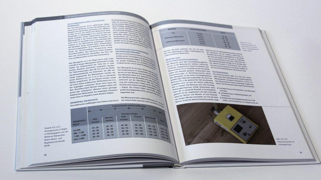 ergo-Website_Headergrafiken 2048x1152px_Schimmelrichtlinie2