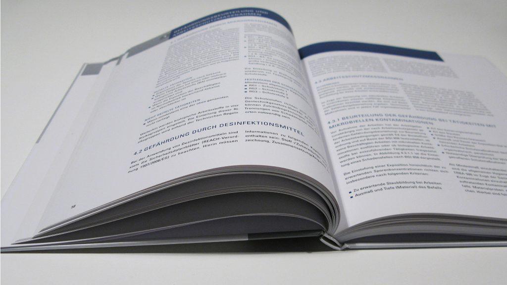 ergo-Website_Headergrafiken 2048x1152px_Schimmelrichtlinie3